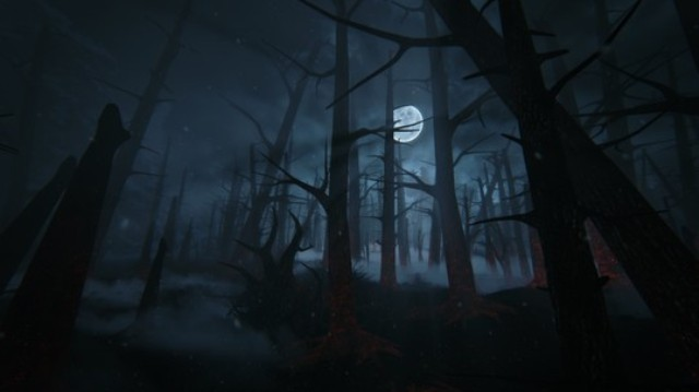 Kholat Free Download PC Games