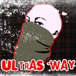 Ultras Way