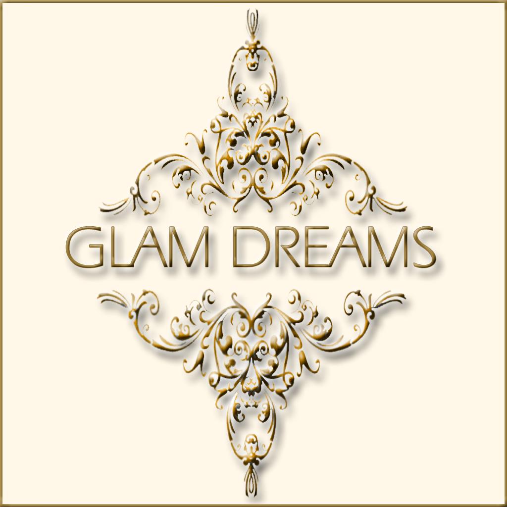 Glam Dreams