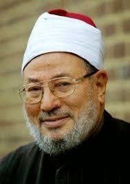 Biografi Prof. Dr. Yusuf Al-Qaradhawi