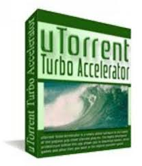 uTorrent Turbo Accelerator 2.6 New Full Version + Serial Key, working, Reg key, Activation Key, License, Crack, Patch, Serial, number, key, keygen, registration key, Code, sn, free softwares, Registered Version, Portable Free Download from mediafire