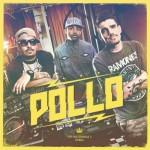 Baixar CD Pollo – Vim Pra Dominar o Mundo (2013) Download