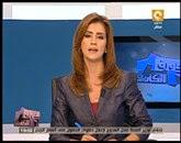 - برنامج الصورة الكاملة مع ليليان داود -  الجمعه 24-10-2014