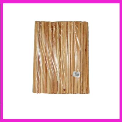 Manualidades palos de madera - Articulos de madera para manualidades ...