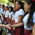 Rosa Adriana llama a proteger, resguardar y cultivar a la niñez