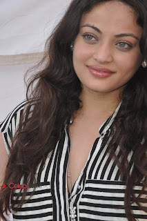 Sneha Ullal Latest Picture Gallery at Antha Nee Mayalone Movie Opening  0002.jpg