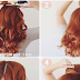 Perfect Ponytail Hairstyle Tutorial For Cute Girls