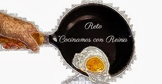 http://retococinamosconreina.blogspot.com.es/2014/03/7-reto-castilla-leon.html