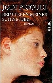 http://claudiasbuchstabenhimmel.blogspot.de/2014/02/beim-leben-meiner-schwester-von-claudia.html