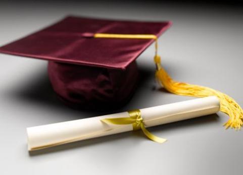 Espacio UNAH: Calendario y Listado de Graduaciones 19 al 21 de ...