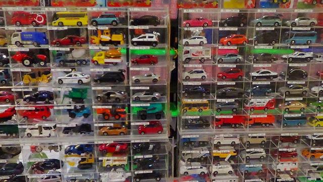Toys Mania Xhibition (TMX) 2014