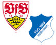 Live Stream VfB Stuttgart - TSG Hoffenheim