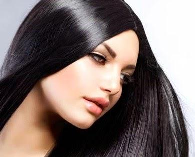 Cara manjangin rambut