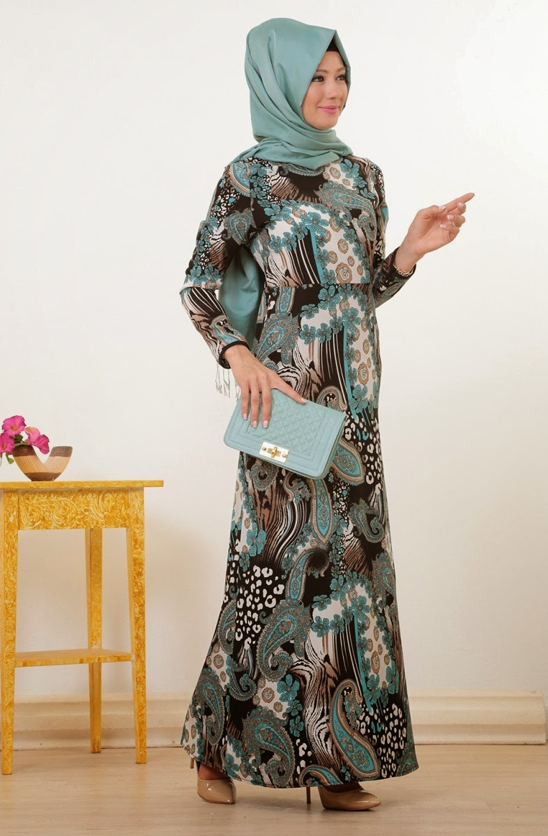 abaya-moderne-2015