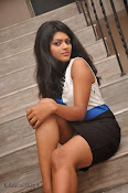 Akhila photos at kothaga rekkalochena audio-thumbnail-19