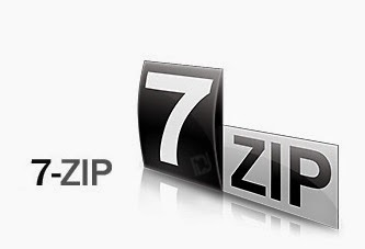 Download 7zip v9.20 x86/x64 - Strong Data Compression Software