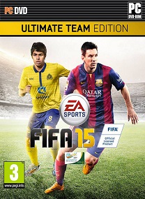 fifa-15-ultimate-edition-pc-cover-www.ovagames.com