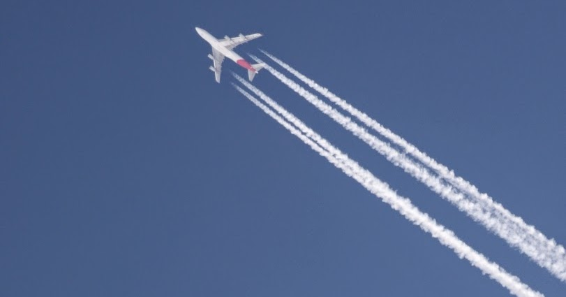 Blog officiel du district de crozet taaf insolite un avion dans le ciel d - Nuit insolite dans un avion ...