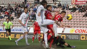 Reggiana-Carpi-lega-pro-1-winningbet-pronostici-calcio