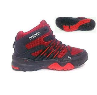 sepatu adidas gunung,sepatu online murah,supplier sepatu gunung online,