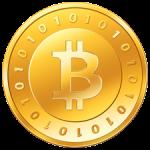 Cara Membuat Akun Bitcoin / BItcoin Wallet