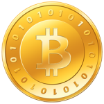 Cara Mendapatkan Bitcoin di Bitchest.me