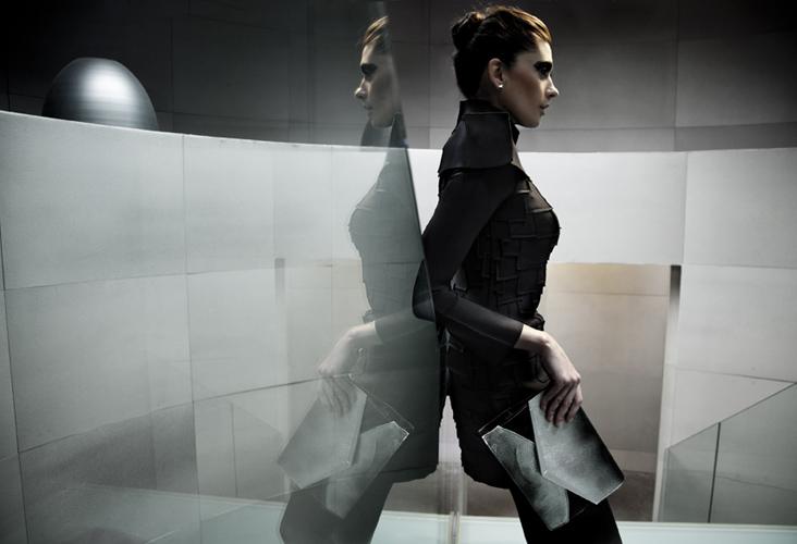photo mode studio charles edouard gil le quotidien d 39 un photographe de mode. Black Bedroom Furniture Sets. Home Design Ideas