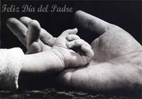 este día muy especial para todos los padres de familia que se ...