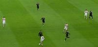 VfB Stuttgart 3-0 St. Pauli