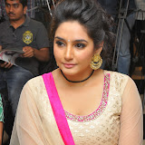 Ragini Dwivedi Photos in Salwar Kameez at South Scope Calendar 2014 Launch Photos 67
