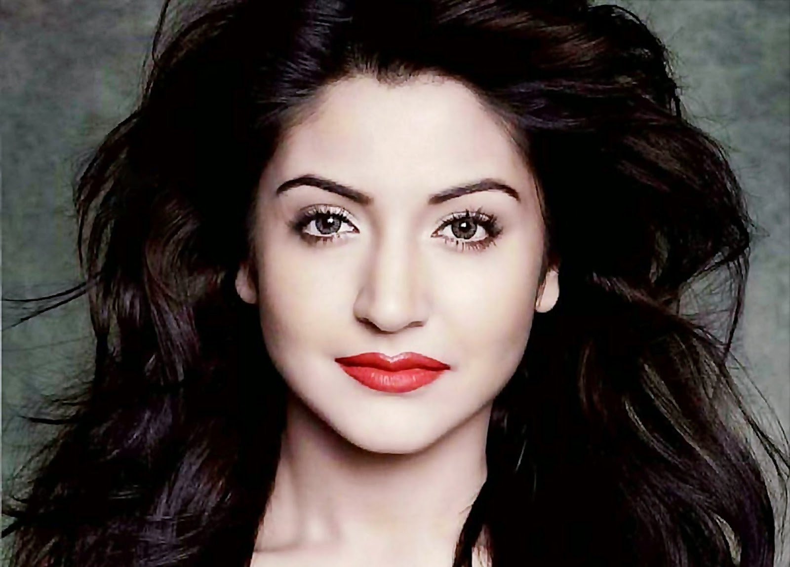 anushka sharma hd wallpapers collection | entertainmentf9