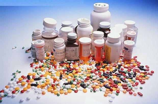 Vertical pharma strip packaging machine Streifen-Verpackungsmaschine für Tabletten und kapseln