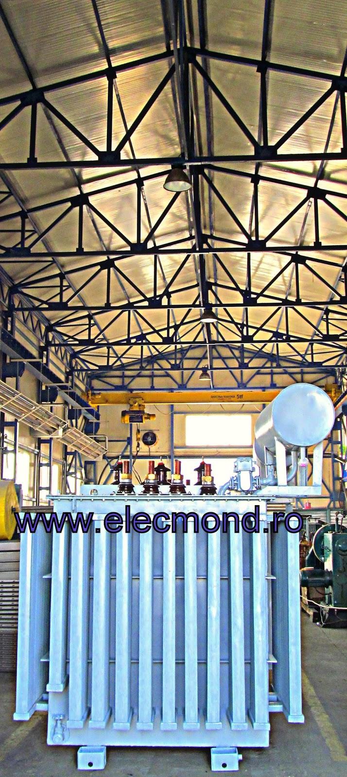 transformatoare 1600 , transformatoare 1600 kVA pret , transformator 1600 kVA , transformatoare de putere , transformator de putere , elecmond , transformatoare electrice , elecmond  ,