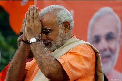 narendra modi, bharatiya janata party, bjp, rashtriya swayamsevak sangh, rss, lk advani, bjp pm candidate, prime ministerial candidate, 2014 lok sabha polls, 2014 lok sabha elections