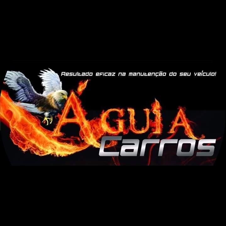 REVISTA ÁGUIA