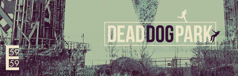 dEAD dOG pARK