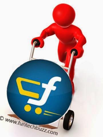 flipkart-highest-discount