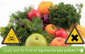 http://www.consoglobe.com/pesticides-fruits-legumes-pollues-3076-cg