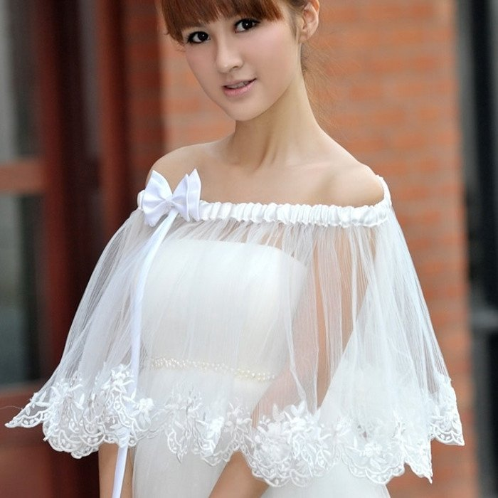 Bridal Wedding Dresses Different Kinds Of Wedding Dress