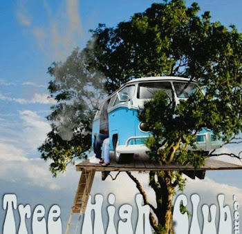 JOIN THE TREEHIGHCLUB