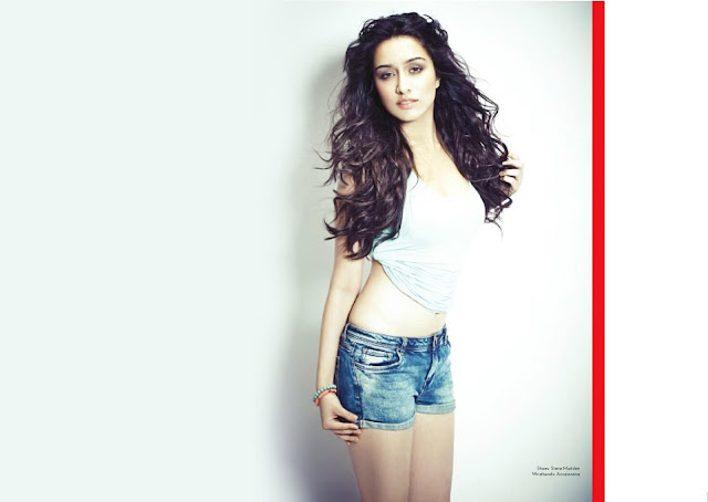 Shraddha Kapoor without clothes, Shraddha Kapoor beautiful pictures