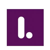 Little App : Veg/Non-Veg Rolls Just Rs.9 : BuyToEarn