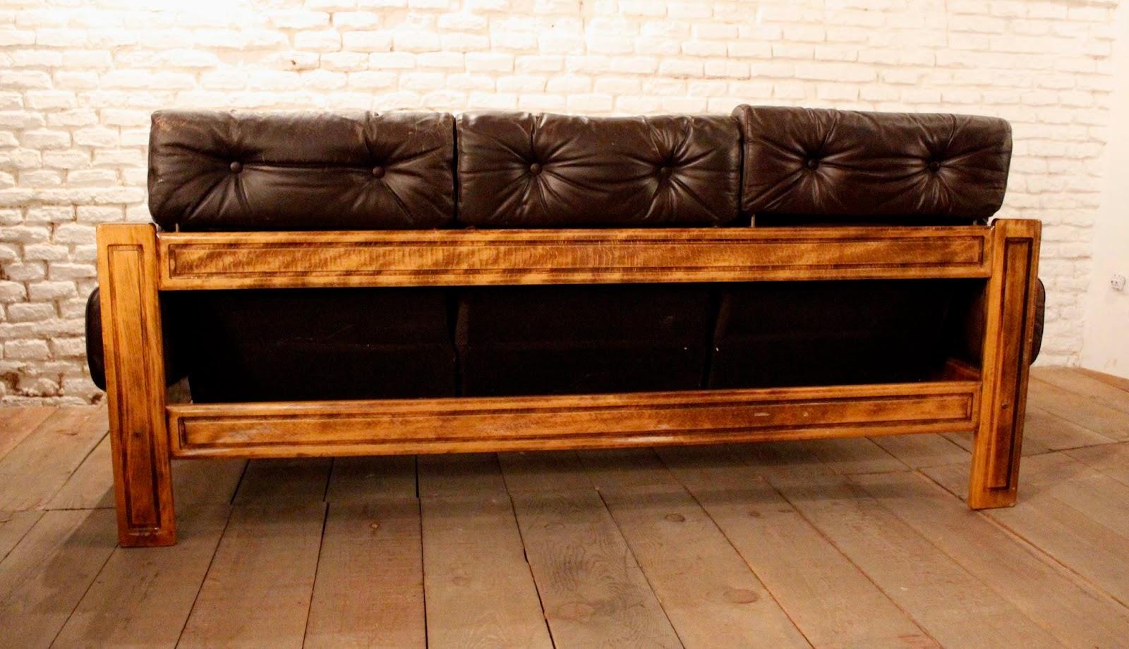Tiendas de muebles online madrid finest litera con mesa for Muebles orientales madrid