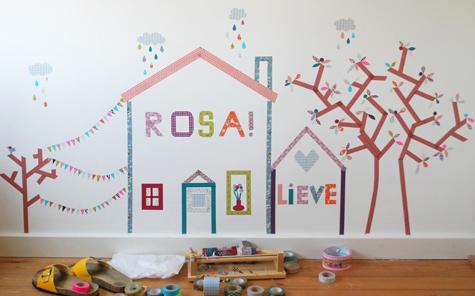 Mural+washi+tape 2