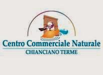 CCN - CHIANCIANO