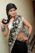 Glamorous Alekya latest photos-thumbnail-16