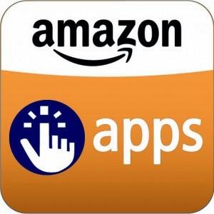Aplikasi Market Selain PlayStore