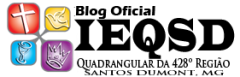 Quadrangular de Santos Dumont