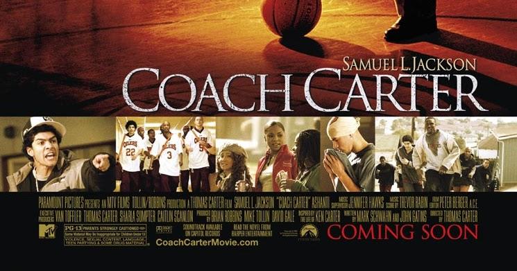 The Hookup Coach Pelicula En Espanol