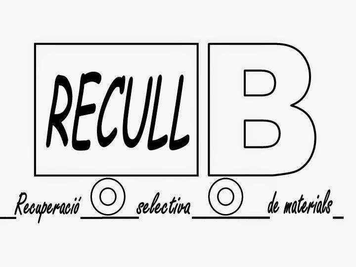Recull B.SL.